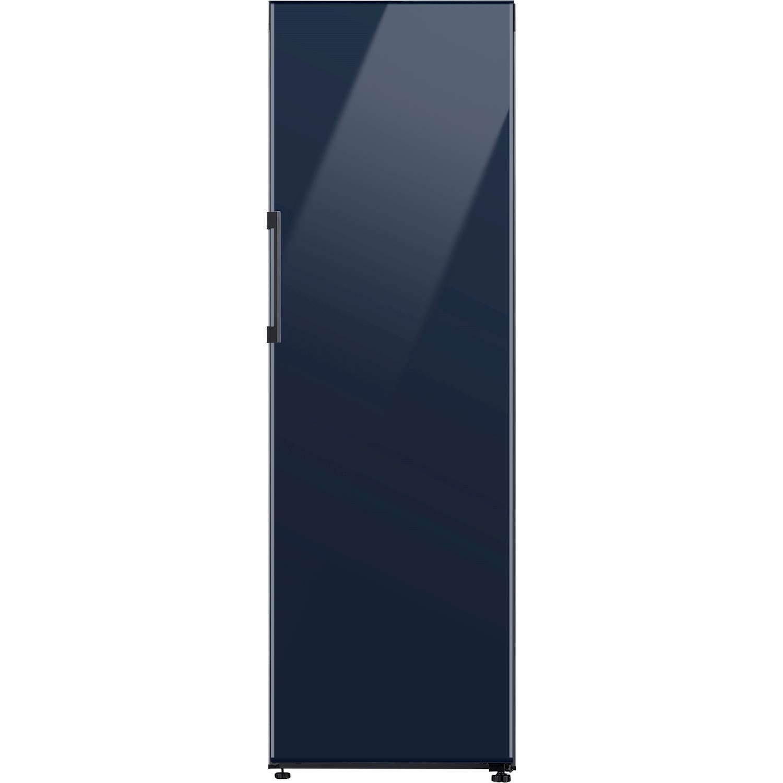 Samsung RR39A746341/EE
