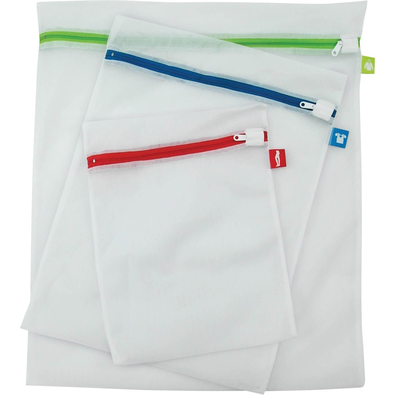 Rörets Tvättpåsar 3-pack