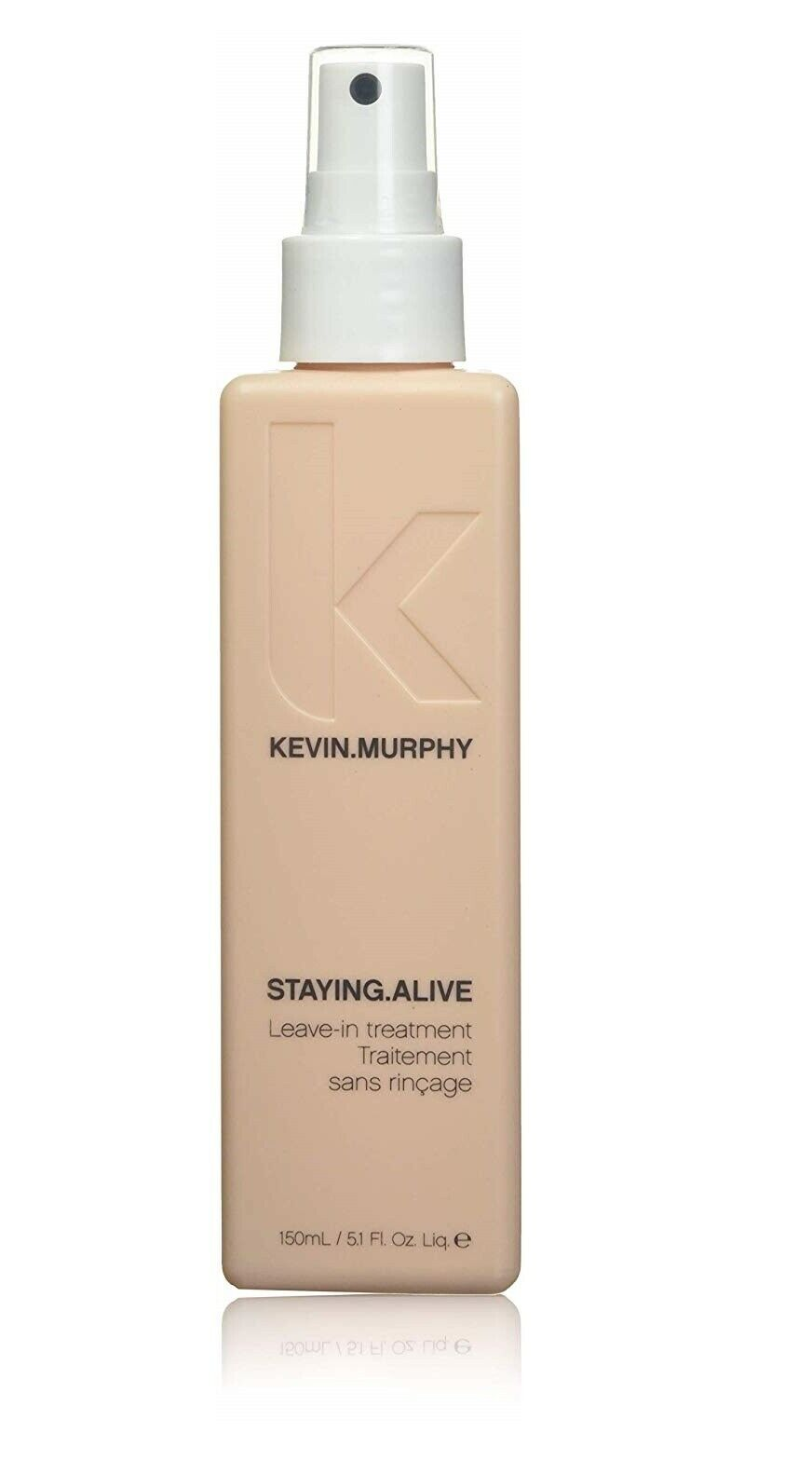 Kevin Murphy - Staying.Alive Leave-in Conditioner 150 ml.