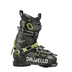 Dalbello Lupo Ax 90 Uni