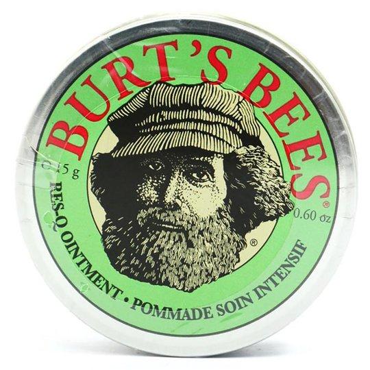 Res-q ointment Blister, 17 g Burt's Bees Huulirasva