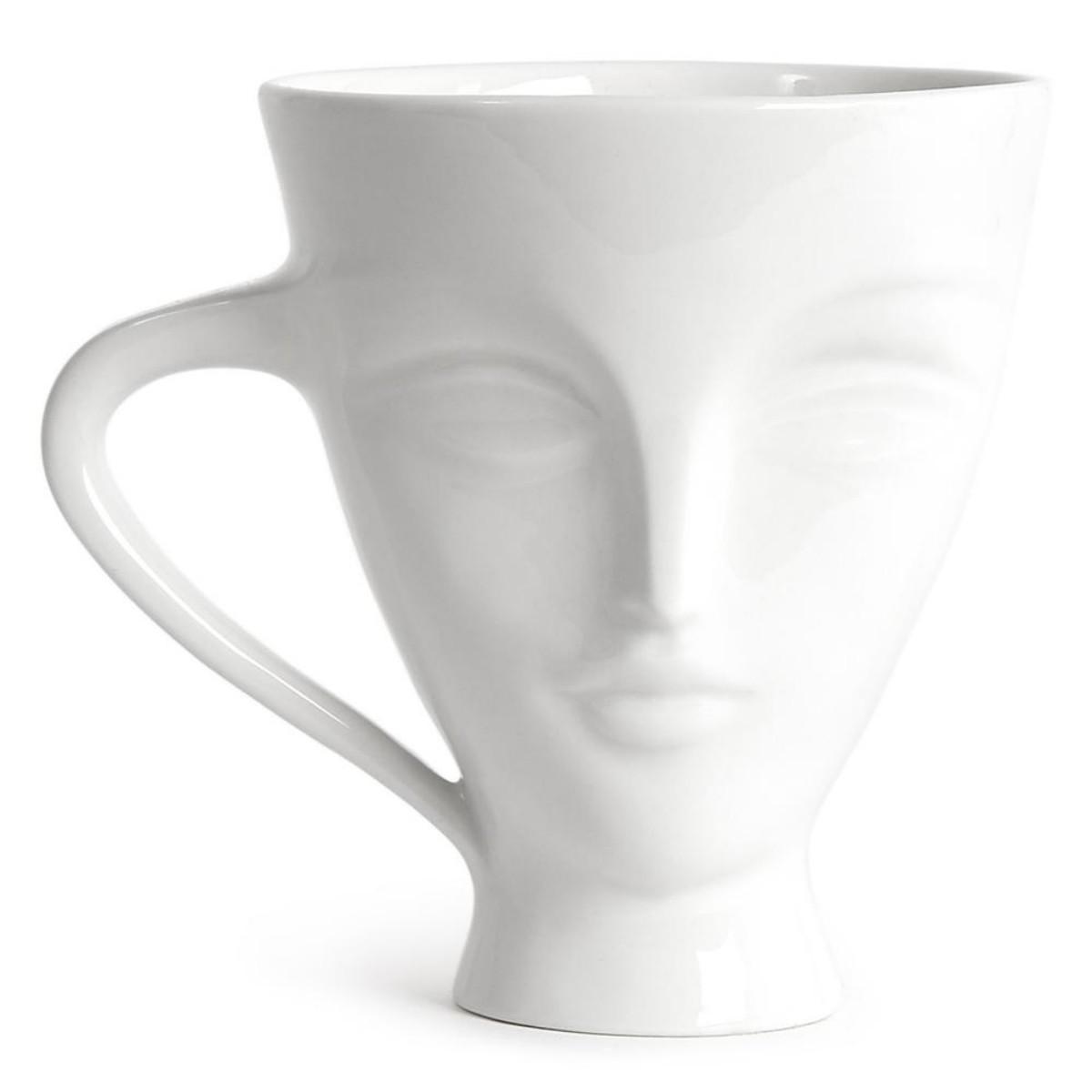 Jonathan Adler I Giuliette Mug