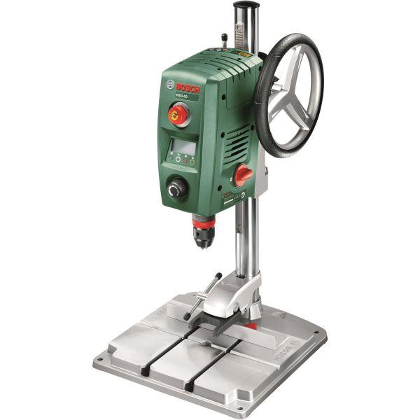 Bosch DIY PBD 40 Pylväspora 710 W