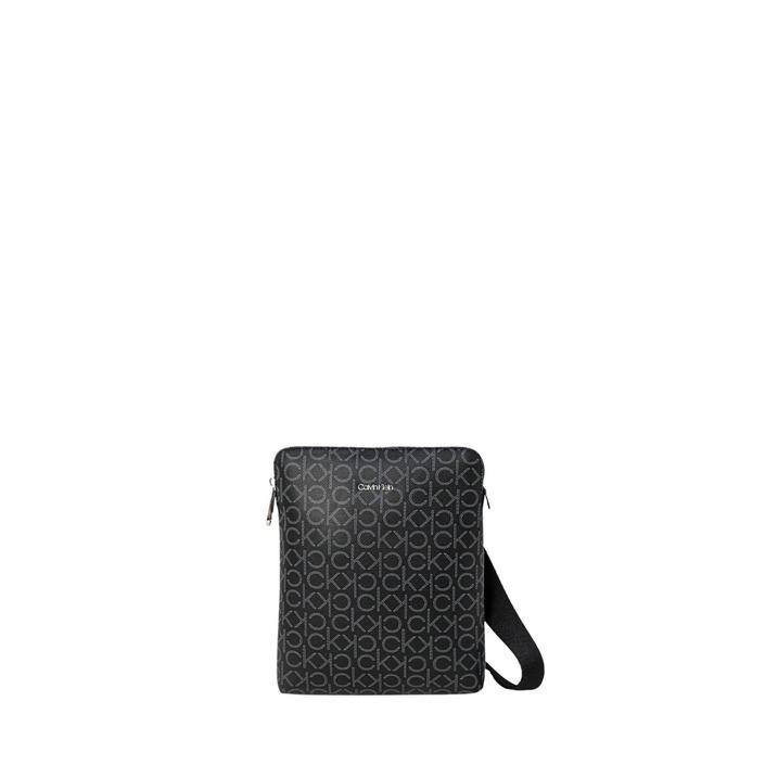 Calvin Klein Men's Bag Black 322831 - black UNICA