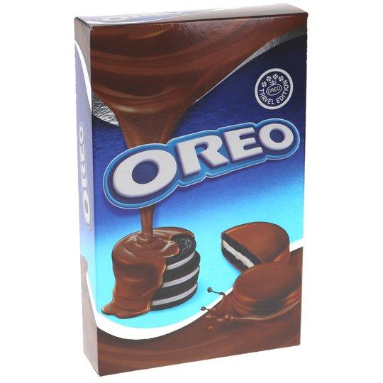 Oreo Choklad - 55% rabatt