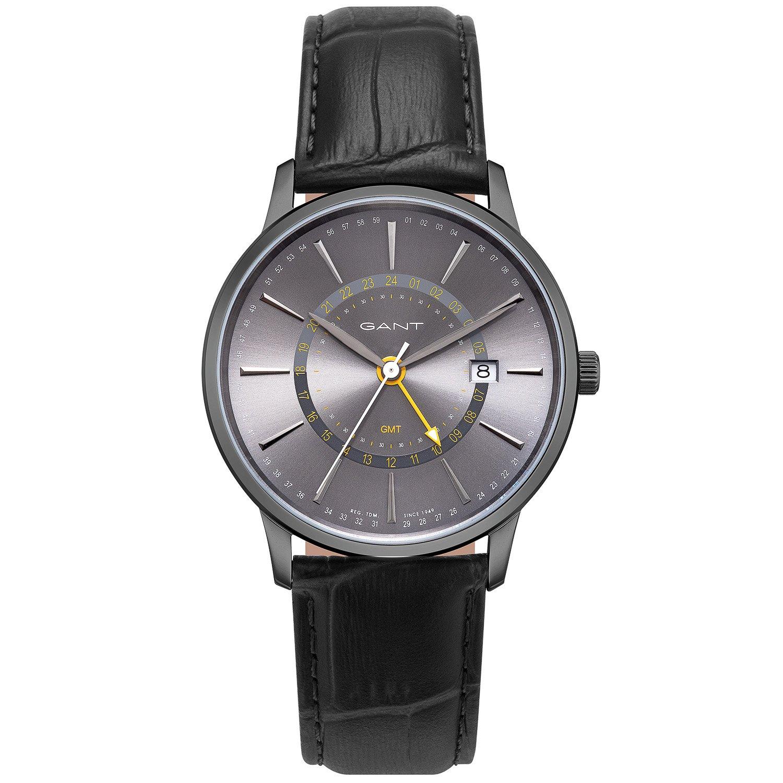 Gant Men's Watch Silver GTAD02600999I