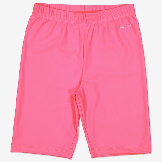 Uv-shorts rosa