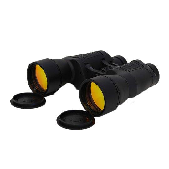 Erä Outdoor Ruby Lens 7x50mm kikare