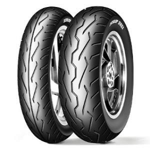 Dunlop D251F 130/70R18 63H Fram L TL