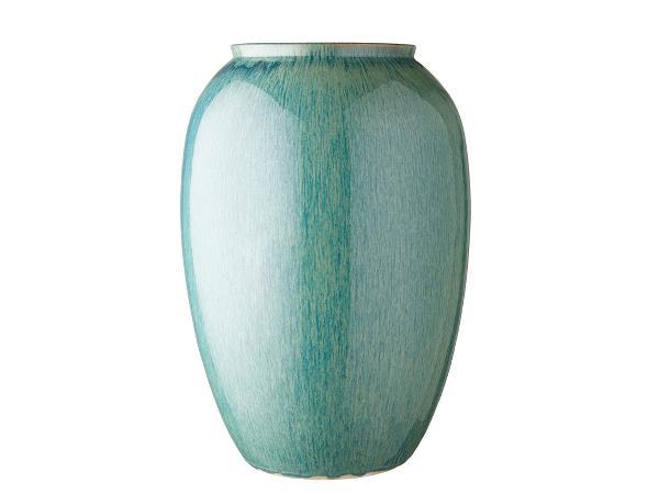 Bitz - Vase XL - Green (872931)