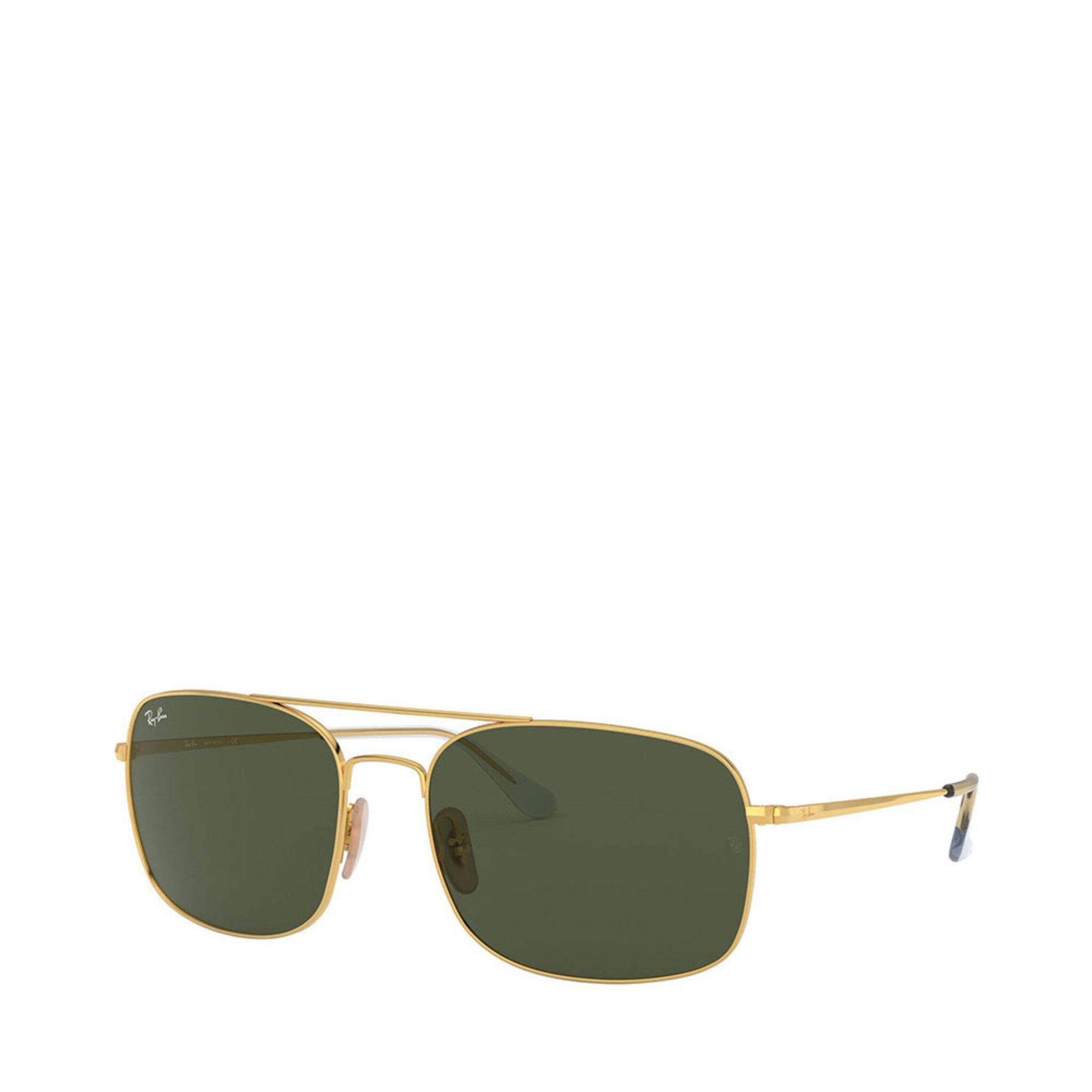 Sunglasses 0RB3611