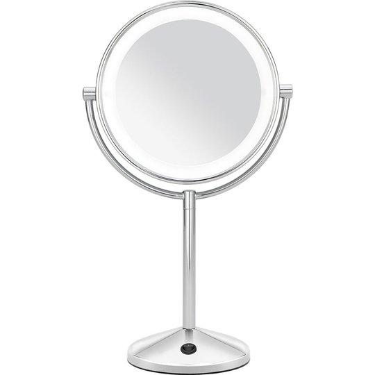 Lighted Make-up Mirror, Babyliss Peilejä