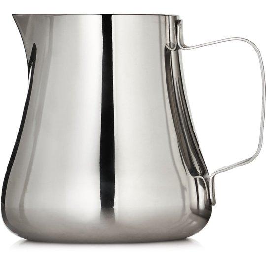 Espro 0,6 liter Toroid mjölkkanna