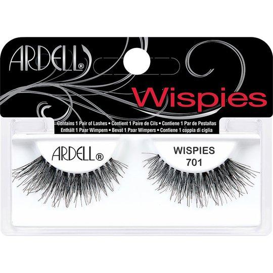 Ardell Wispies 701, Ardell Irtoripset