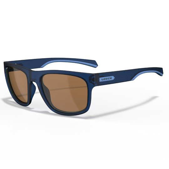 Leech Reflex Blue solglasögon