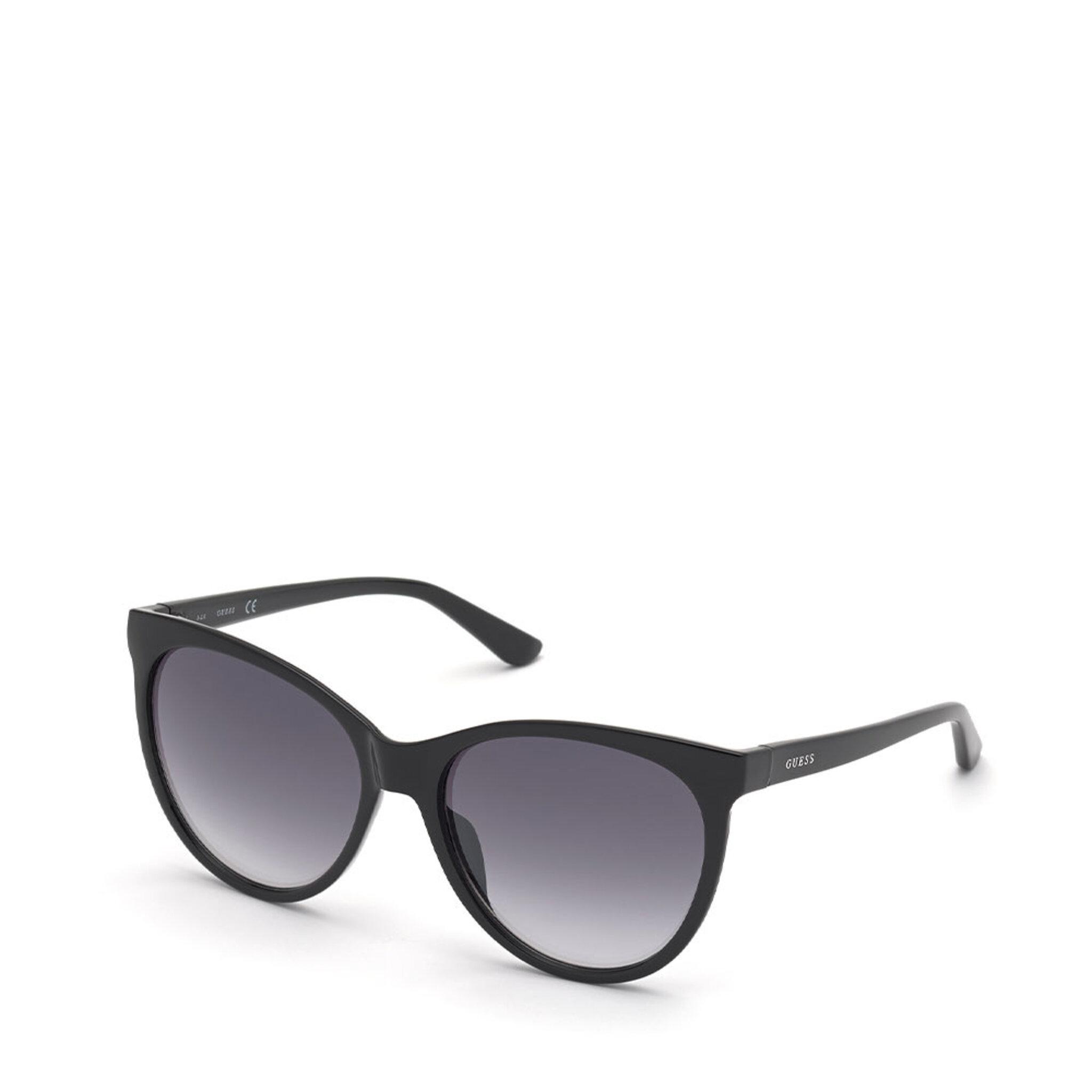 Sunglasses GU7778