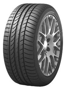 Dunlop SP Sport Maxx TT DSROF ( 225/60 R17 99V *, runflat )