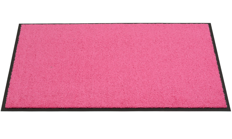 Arktis rosa - entrématte