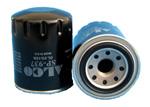 Öljynsuodatin ALCO FILTER SP-937
