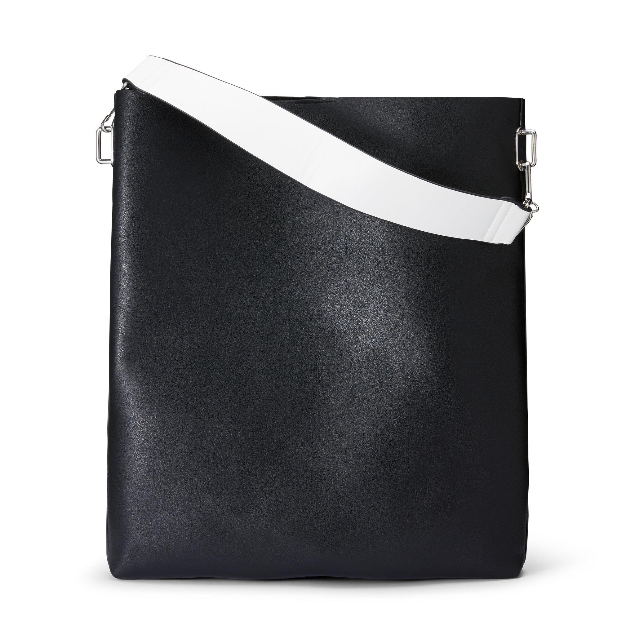 Väska Proportions
