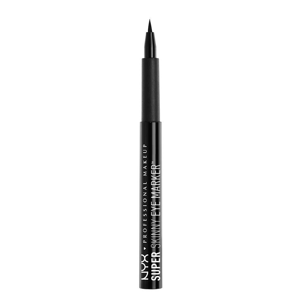 NYX Professional Makeup - Super Skinny Eye Marker