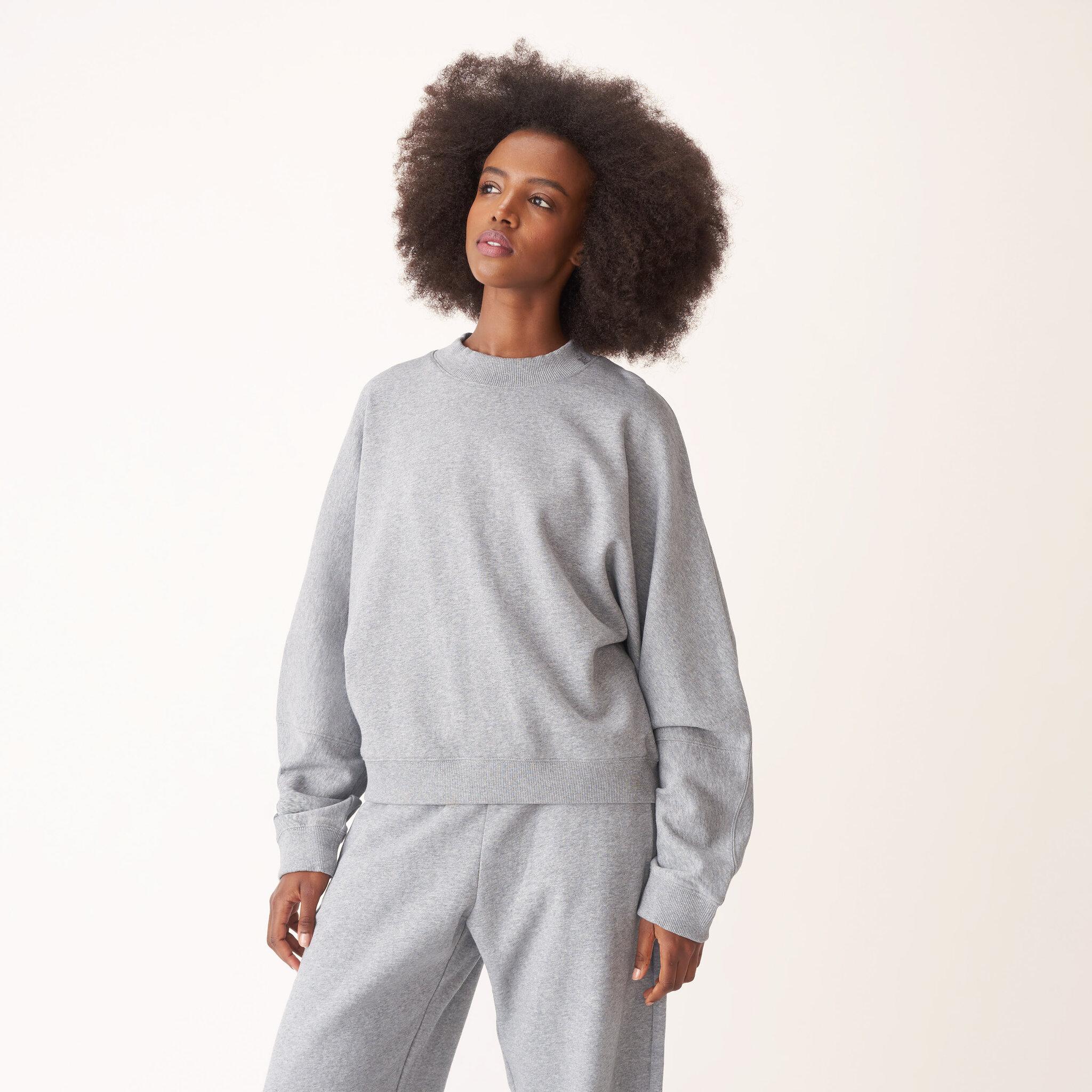 Sweatshirt SABINE