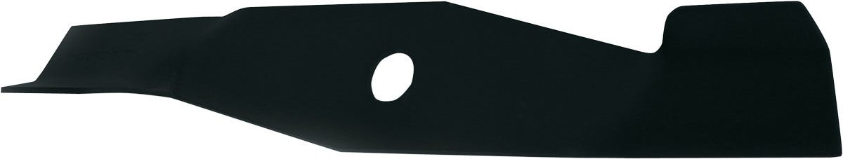 AL-KO Rotorkniv 52 cm Combi