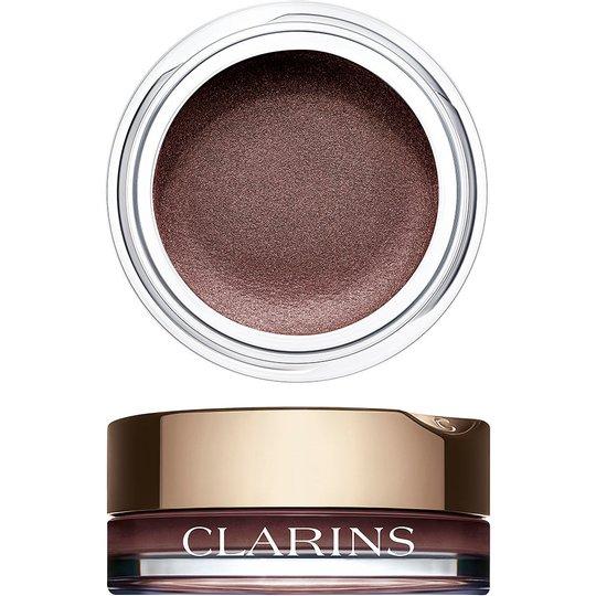 Clarins Ombre Satin, 4 g Clarins Luomivärit