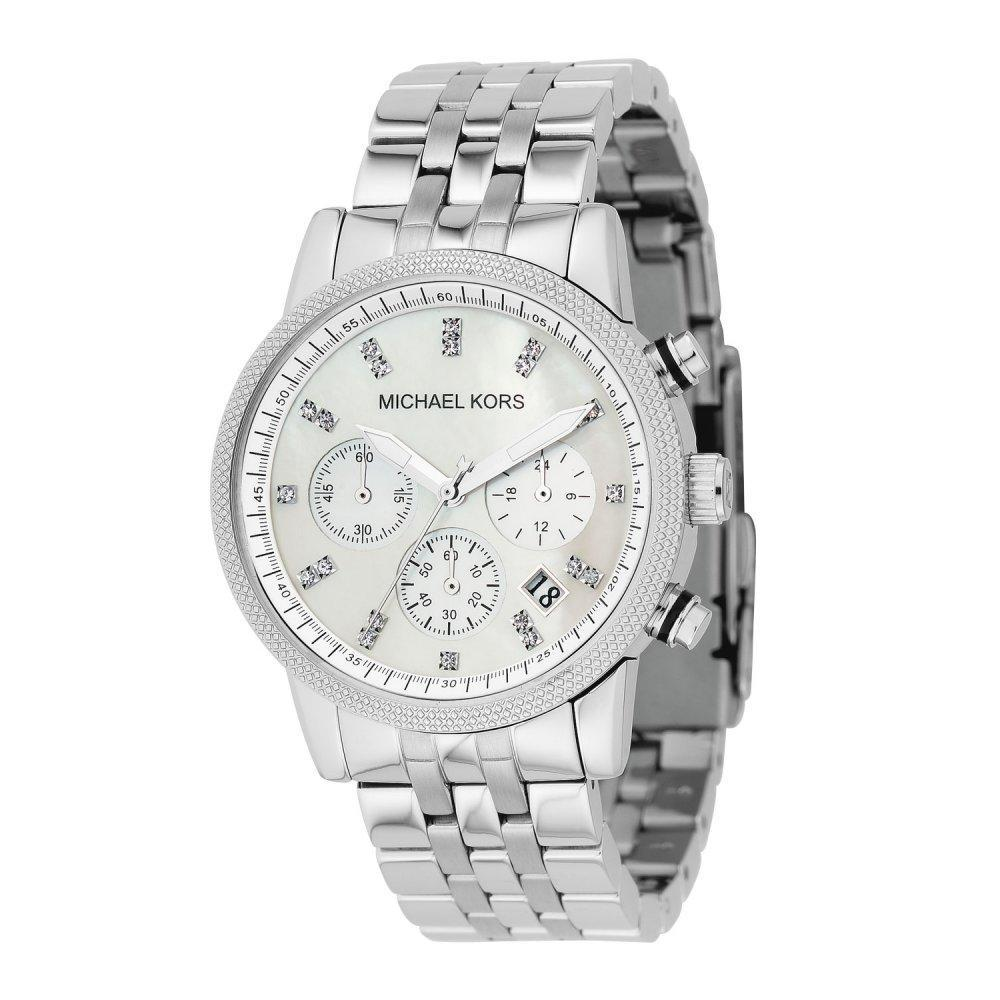 Michael Kors Women's Ritz Watch MK5020