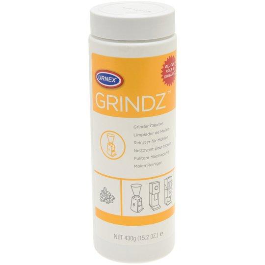 Urnex Grinder rens 430 g
