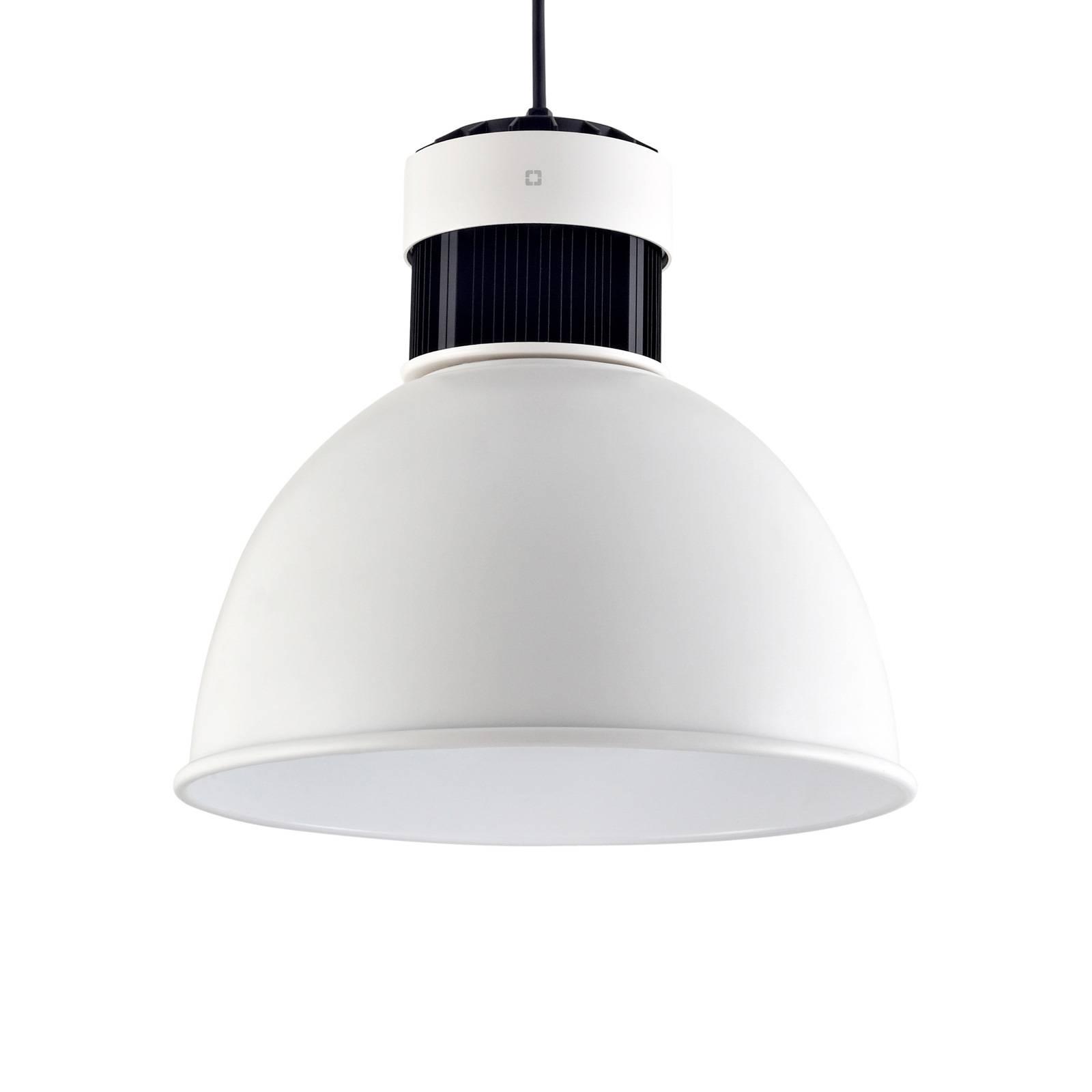 LEDS-C4 Pek -LED-riippuvalaisin