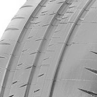 Michelin Pilot Sport Cup 2 (305/30 R19 102Y)