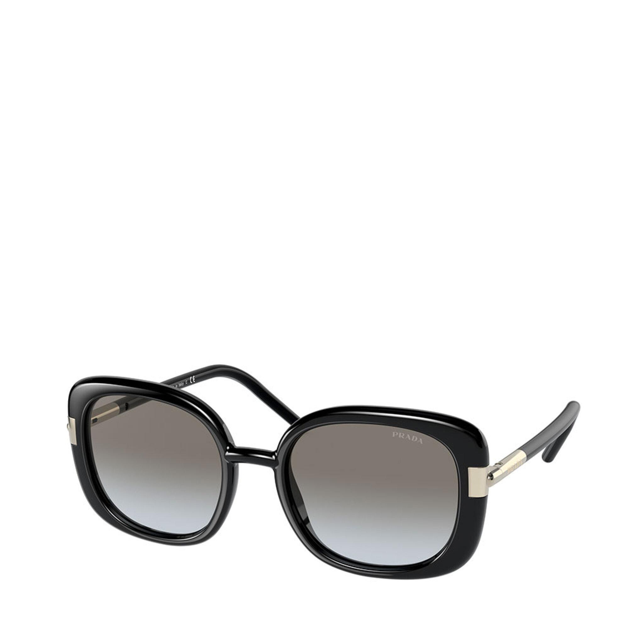 Solglasögon Catwalk 0PR 04WS, 53