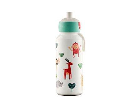 Drikkeflaske Pop-upAnimalFrien