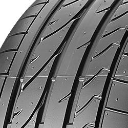 Bridgestone Potenza RE 050 A RFT ( 275/40 R18 99W *, runflat )