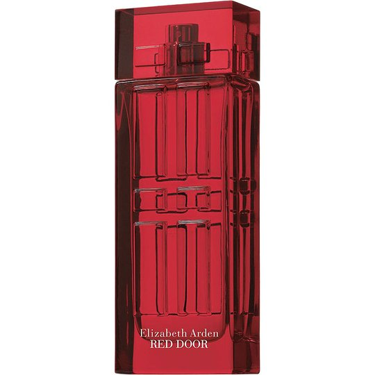 Elizabeth Arden Red Door Eau de Toilette, 30 ml Elizabeth Arden Hajuvedet
