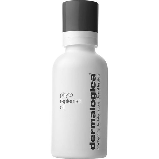 Dermalogica Phuto Replenish Oil, 30 ml Dermalogica Kasvoöljy