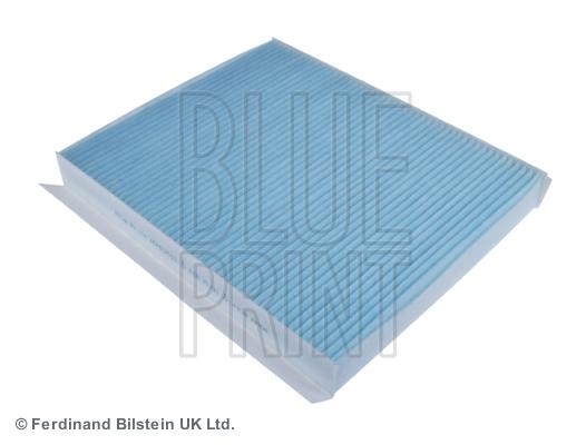 Raitisilmasuodatin BLUE PRINT ADH22513