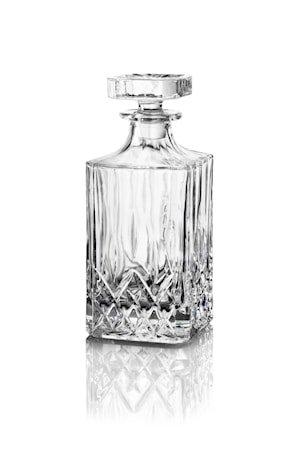 Harvey Karaffel med lokk 700 ml