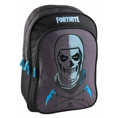Fortnite - Backpack 18 L - Skull (FO980730)