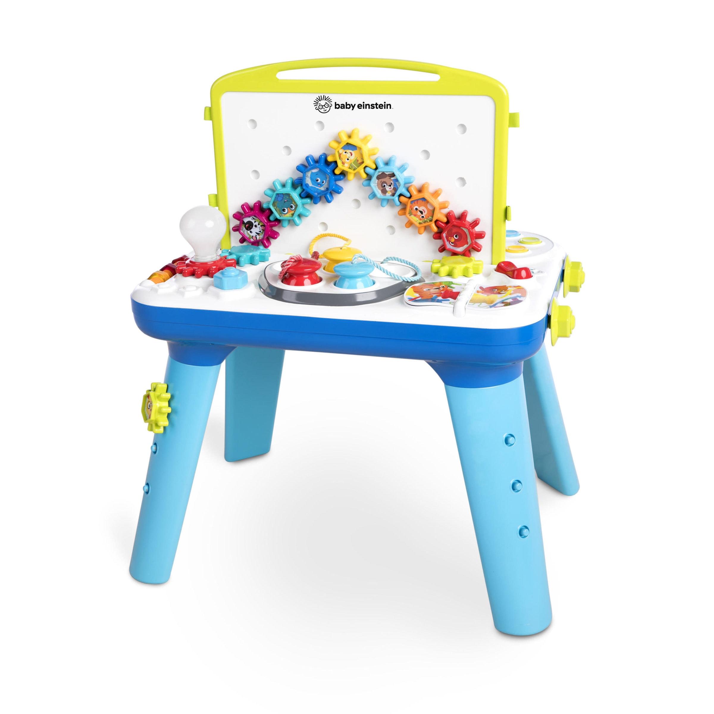 Baby Einstein - Curiosity table (10345)