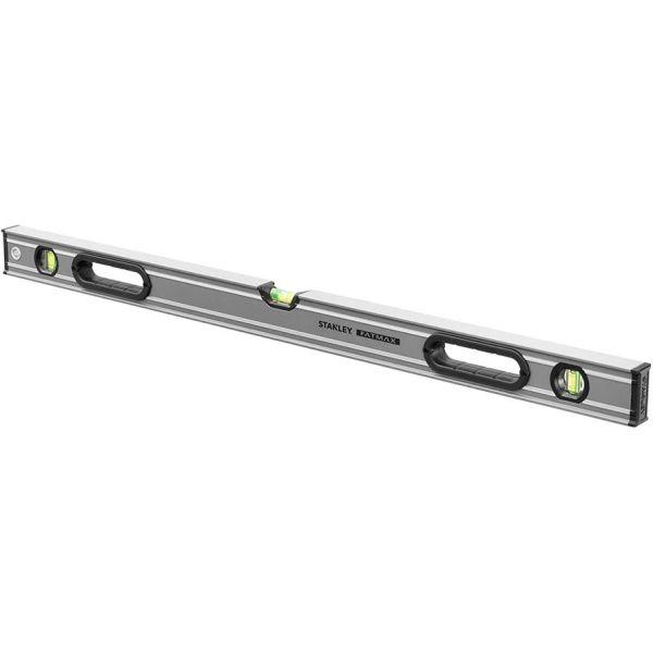 STANLEY FatMax Pro Xtreme 0-43-616 Vesivaaka Pituus: 40 cm, libellien lukumäärä: 2