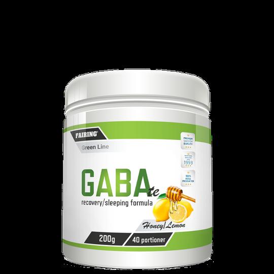 GABA tee, 200 g