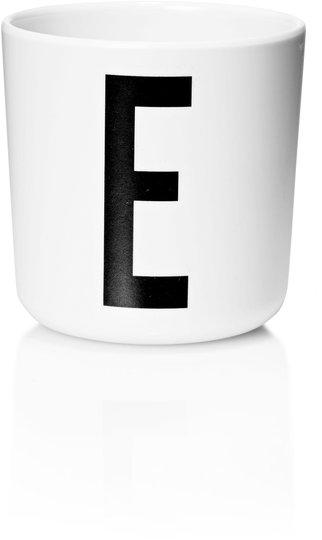 Design Letters Kopp Melamin E