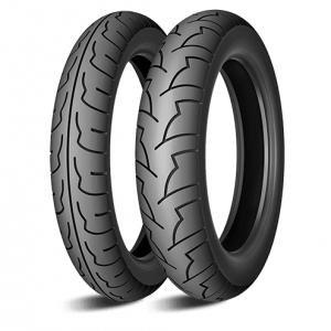 Michelin Pilot Activ 110/80R17 57V Fram TL TT