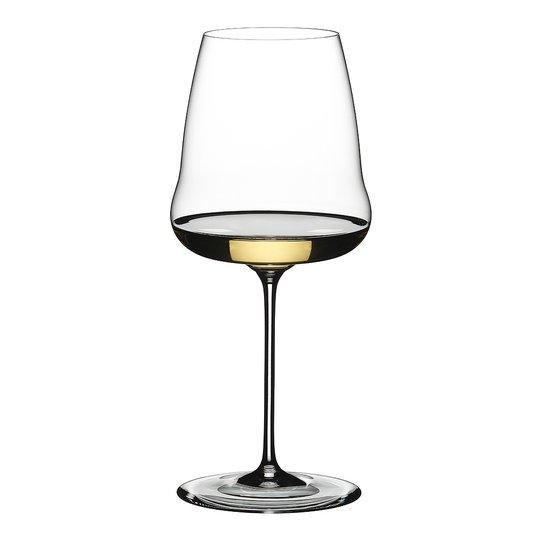 Riedel - Winewings Chardonnay