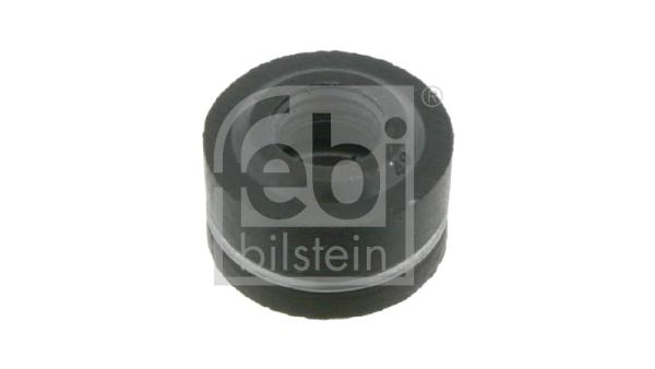 Tiiviste, venttiilivarsi FEBI BILSTEIN 08915
