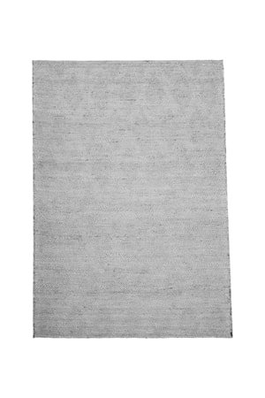 Teppe Mara Grå 300 x 200 cm