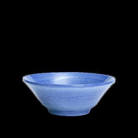 Basic Skål Liten Ljusblå 70 cl