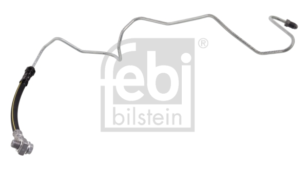 Jarruletku FEBI BILSTEIN 33020